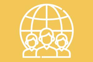 RESPONSABILITÀ SOCIALE DELLE ORGANIZZAZIONI: INDIRIZZI APPLICATIVI ALLA UNI ISO 26000
