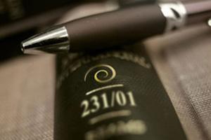 MODELLI 231/01: INCLUSIONE NUOVI REATI PRESUPPOSTO