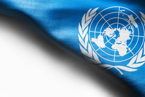 Le iniziative globali sul tema della sostenibilità