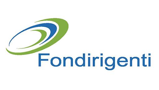 perCorso di trasFormazione_Process Factory_bando Fondirigenti