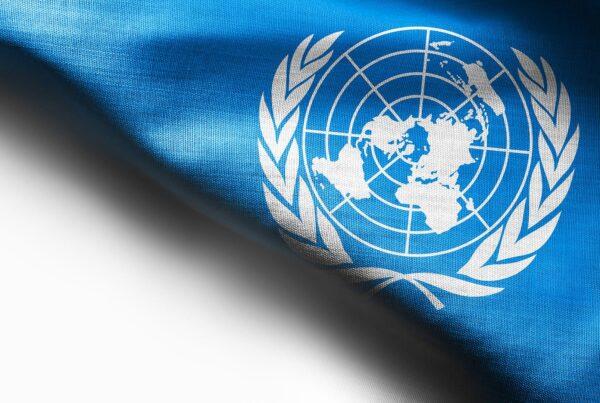 Quali sono le iniziative globali sul tema della sostenibilità?