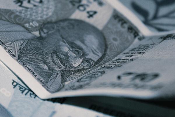 Cosa si intende per finanza sostenibile?
