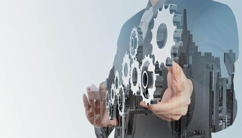 Il sistema di gestione dalla strategia all'esecuzione