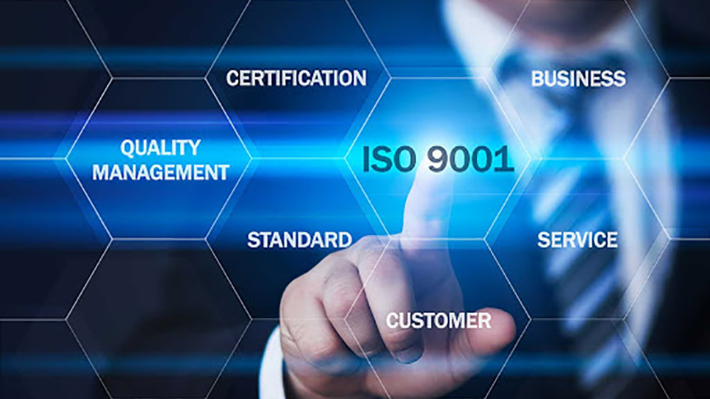 ISO 9001: Attenzione a banalizzare