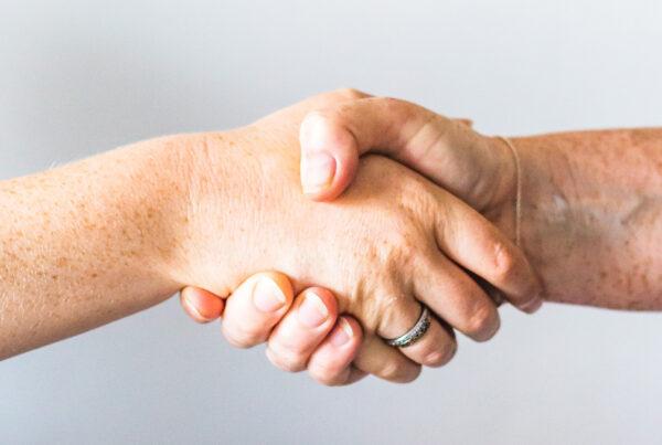 La centralità dello stakeholder engagement