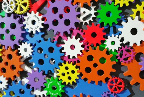 Corretto approccio al Business Process Management