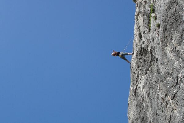 La gestione del rischio al centro degli assetti organizzativi