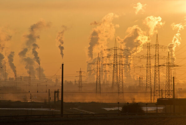 Il prodotto e la sua Carbon Footprint